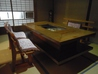 松泉閣のおすすめポイント1