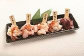 情熱ホルモン 富山酒場のおすすめ料理3