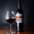 【トロイ・ビノ・ノワール】フランス。ライトボディ。今、世界的に人気のピノ・ノワール種!北イタリア、トレンティーノのピノノワールから造られた上品な赤ワイン。柔らかくエレガントな味わいと繊細ながら凝縮感のあるフルーティな果実味と綺麗な酸が特徴的。