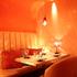Praivete Lounge O.D.'s 大宮南銀座店