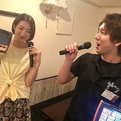 和牛酒場 カイドウ 赤坂見附本店のコース写真