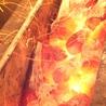 炭焼 ゑん 堀川店のおすすめポイント1