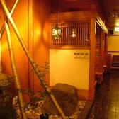 はや 阿倍野アポロ店の雰囲気2