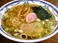 道の駅 田沢なごみの郷のおすすめ料理1