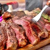 肉バル ガブリコ GABURICO 金山駅前店の写真