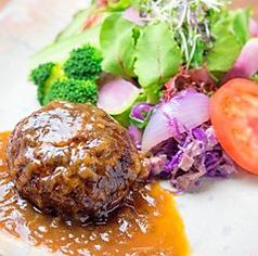 びわこレストラン ROKUのおすすめ料理1