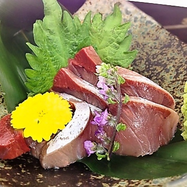 玉金 たまきん 六本木店のおすすめ料理1