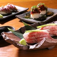焼肉Dining 牛楽亭のおすすめ料理1