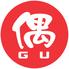 偶 神戸北店のロゴ