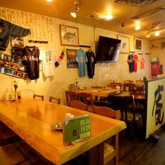花ざかり 中洲川端店のコース写真