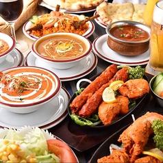 SITAL 三鷹店のおすすめ料理1