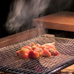 いろり 炭薫のおすすめ料理1