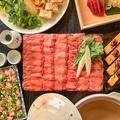 蔵の間 新潟万代店のおすすめ料理1
