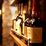 【宮益坂】豊富なタパス×厳選ワイン