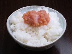 博多長浜らーめん いっきのおすすめ料理2