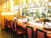 天ぷら海ごこち 深井店の雰囲気3