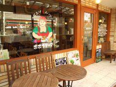 ポポラマーマ 旗の台店の画像