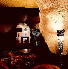 Worldtreck diner&Guesthouse-Pise ワールドトレック ダイナー&ゲストハウス ピセの雰囲気1