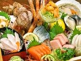 くいもの市場 ひっぱり多古 ススキノ店のおすすめ料理2