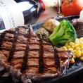 上質なお肉をご用意!お肉の産地や部位ごとに種類豊富にご用しています。