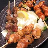 あじさい 味祭のおすすめ料理3