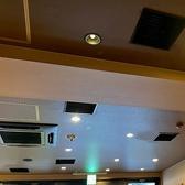 お好み焼き 門 湘南台店の雰囲気2