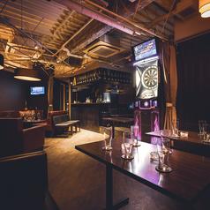 ラウンジ ノイズ Lounge Noizの写真