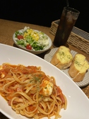 ITALIAN CAFE biancoのおすすめ料理2