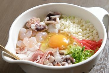 道とん堀 十和田店のおすすめ料理1