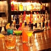 M'2 Barの雰囲気3