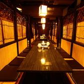 誕生日サプライズパーティーに☆◆池袋東口の食べ飲み放題居酒屋◆