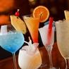 Dining Bar Splash Gardenのおすすめポイント3