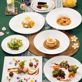 伊良湖岬の泊まれるレストラン クランマランの詳細