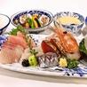 魚の飯 新橋のおすすめポイント1