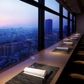 日本料理 なかのしまの雰囲気2