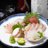 そば 日本料理 旬彩 みやざきのおすすめ料理3