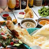 インドネパール料理 トルシーのおすすめ料理3
