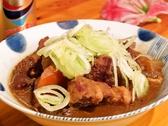 あぶさん 栄町店のおすすめ料理3