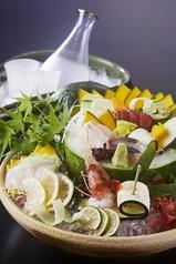 日本料理 こよみのサムネイル画像