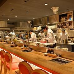 熟成和牛焼肉 エイジングビーフ 横浜店の特集写真