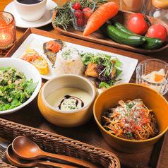 Kitchen GLYPH キッチングリフ 日光店のおすすめ料理1