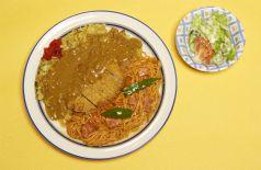 hanamaru厨房の写真