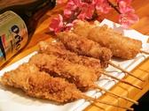 あぶさん 栄町店のおすすめ料理2
