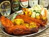 インド料理 タァバン 平和台店のおすすめポイント1