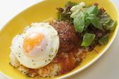Hawaiian Food&Deli マクハリーナの詳細