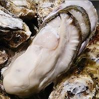 ◆広島といえば牡蠣◆