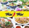 タイ料理 タイタイ THai THai