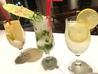 Wine&Bar The Coco Beachのおすすめポイント1