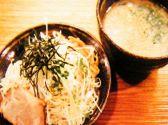 久留米らーめん 金丸のおすすめ料理3