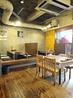 神戸コリアンキッチンのおすすめポイント1